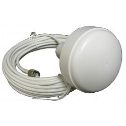Antenne GPS externe