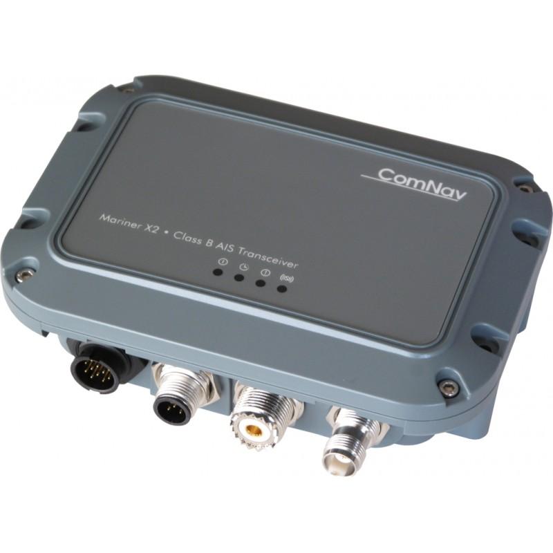 Émetteur récepteur AIS de classe B