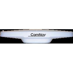 Compas G2 NMEA 0183