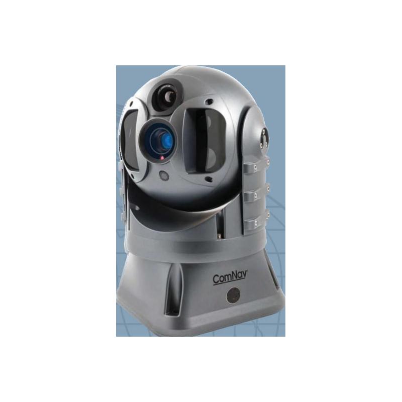 Caméra V4