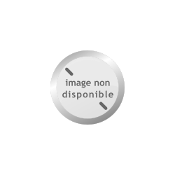 Image non disponible
