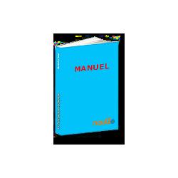 Manuel en français