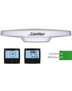 Compas GNSS