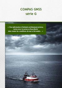 Brochure Compas GNSS