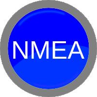 Conforme NMEA